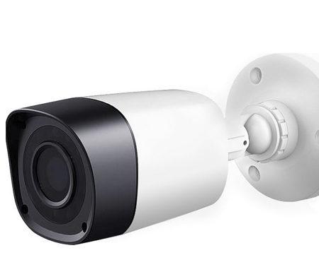HD CCTV3