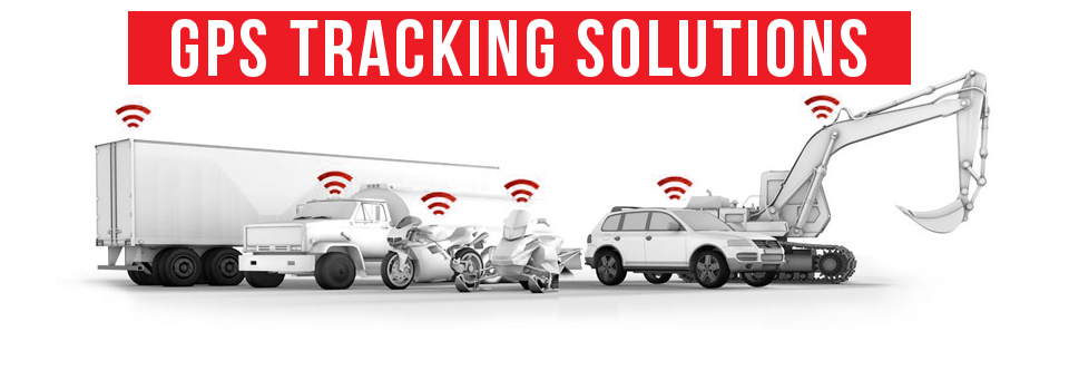 GPS-TrackingSliderPic