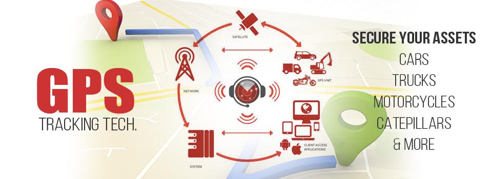 GPS-TrackingSliderPic2